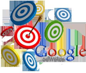 Контекстная реклама у гугл